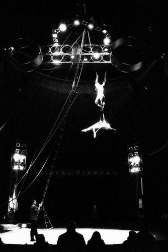 circo-2.jpg