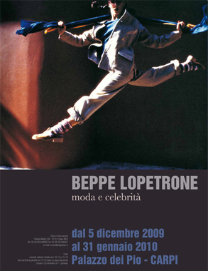 beppe1