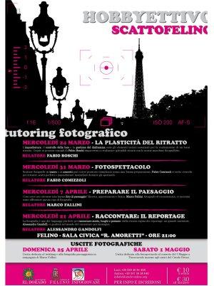 locandina-tutoring