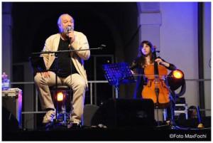 Eugenio Finardi-low