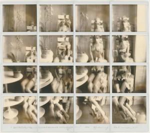C-BauhausKalimbaImpossibleArianna-Milano-2012-Mosaico-di-16-Impossiblecm-428-X-352-1020x906