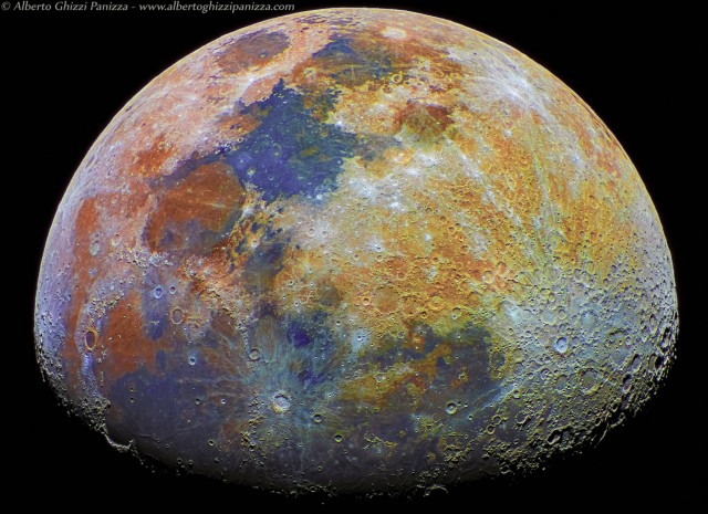 mineral_moon_2