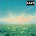 Oasis'_Whatever_Single_Cover