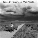 Bruce Springsteen - One way street