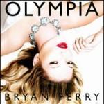 Bryan Ferry - Shameless