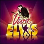 Elvis Presley -  Suspicious Minds (2010 Version)
