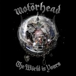 Motorhead - Get back in line