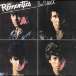 Romantics - Talking in your sleep