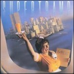 Supertramp - Child of vision