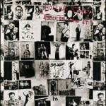 The Rolling Stones - Happy