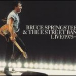 BRUCE SPRINGSTEEN - COVER ME (LIVE)