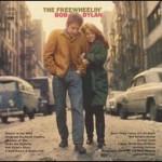 Bob Dylan - Blowin' in the wind