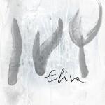 Elisa - 1979