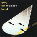 Greg Kihn band- Jeopardy