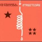 JOE STRUMMER - REDEMPTION SONG
