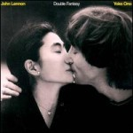 John Lennon - Cleanup time