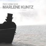 Marlene Kuntz - Paolo anima salva