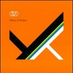 Orchestral Manoeuvres in the Dark - Sister Mary says