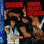 Queen - Killer queen