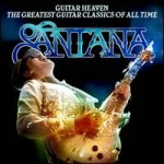 SANTANA - UNDER THE BRIDGE
