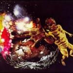Santana - Para los rumberos