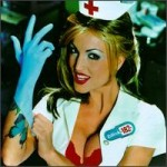 BLINK 182 - WHT'S MY AGE AGAIN
