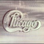 CHICAGO -  MAKE ME SMILE