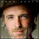 FRAN HEALY - HOLIDAY