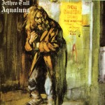 JETHRO TULL – UP TO ME