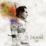 JONSI - AROUND US