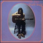 NICK DRAKE - POOR BOY