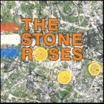 STONE ROSES - FOOL'S GOLD
