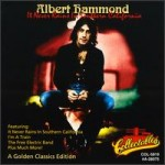 ALBERT HAMMOND FT. COURTNEY TYLOR - THE FREE ELECTRIC BAND