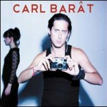 CARL BARAT - SO LONG MY LOVER