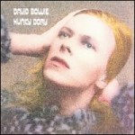 DAVID BOWIE – OH! YOU PRETTY THINGS-EIGHT LINE POEM