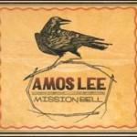 AMOS LEE - JESUS