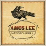 AMOS LEE - WINDOWS ARE ROLLED DOWN