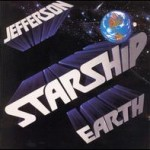 JEFFERSON STARSHIP - LOVE TO GOOD