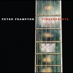 Peter Frampton - boot it up