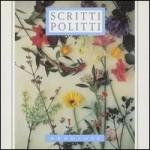 SCRITTI POLITTI - DAY LATE AND A DOLLAR SHORT
