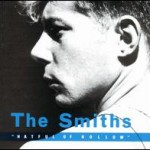 THE SMITHS - HEAVEN KNOW I'M MISERABLE NOW