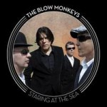 BLOW MONKEYS - STEPPIN DOWN