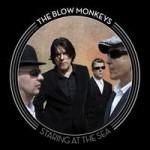 BLOW MONKEYS - STEPPIN DOWN