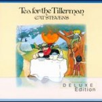 Cat Stevens - Tea for Tillerman