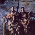 Generals and majors – XTC