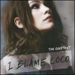 I BLAME COCO - CAESER