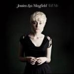 JESSICA LESA MAYFIELD - BLUE SKIES AGAIN