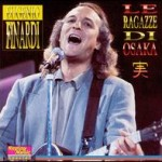 Musica Ribelle – Eugenio Finardi