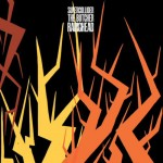 Radiohead - The-Butcher-Supercollider