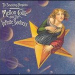 SMASHING PUMPKINS - TONIGHT, TONIGHT
